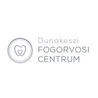Dunakeszi fogorvos