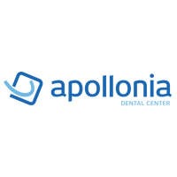Apollonia Dental Center