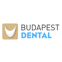 Budapest Dental