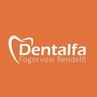 Dentalfa fogászat