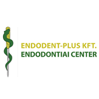 Endodent-Plus Kft
