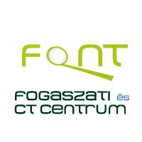 Font Fogászati és CT Centrum