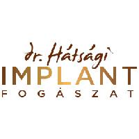 Hátsági-Horváth Implant