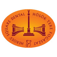 Heroes\' Square Dental