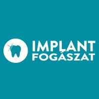 Implant Center Gyula