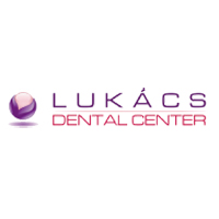 Lukács Dental Center
