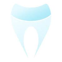 Mekis Dental