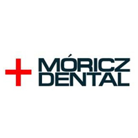 Móricz Dental