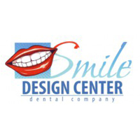 Smile Design Center