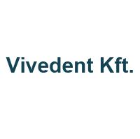 Vivedent fogászat