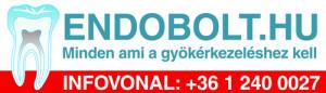 endobolt-logo2